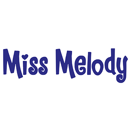 Miss Melody