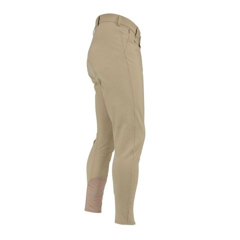 Shires Aubrion Boys Walton Breeches