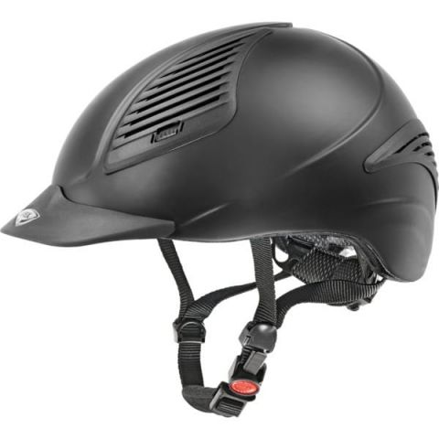 Uvex Exxential Riding Hat