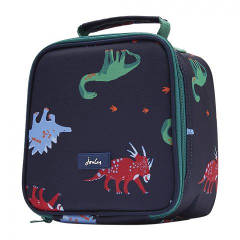 Joules Boys Munch Lunch Bag
