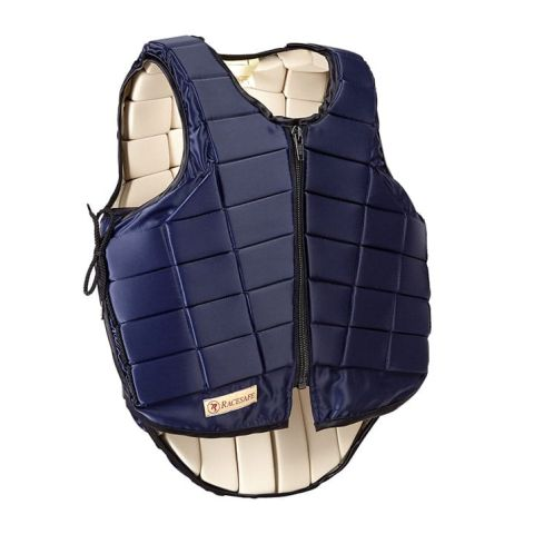 Racesafe Adults RS 2010 Body Protector