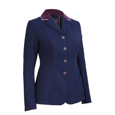 Tredstep Ireland Ladies Solo Vision Competition Jacket