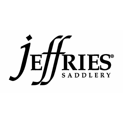 Jeffries