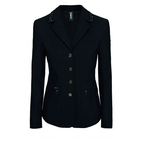Pikeur Ladies Lyra Competition Jacket