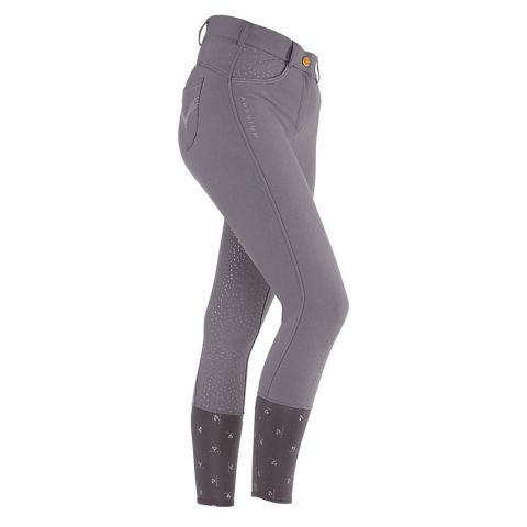 Shires Aubrion Dixie Maids Breeches