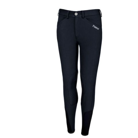 Pikeur Childrens Brooklyn Grip Breeches