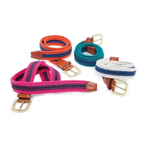 Shires Unisex Aurora Belt