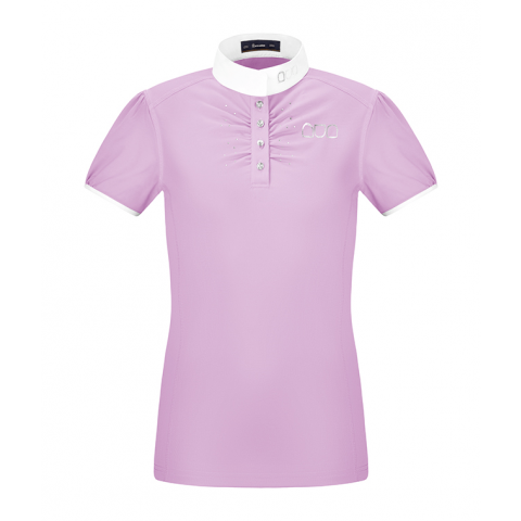 Cavallo Ladies Katara Slim Show Shirt