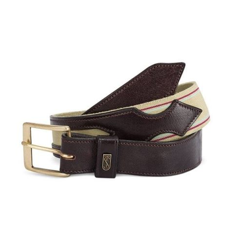 Tredstep Ireland Unisex Flex Belt