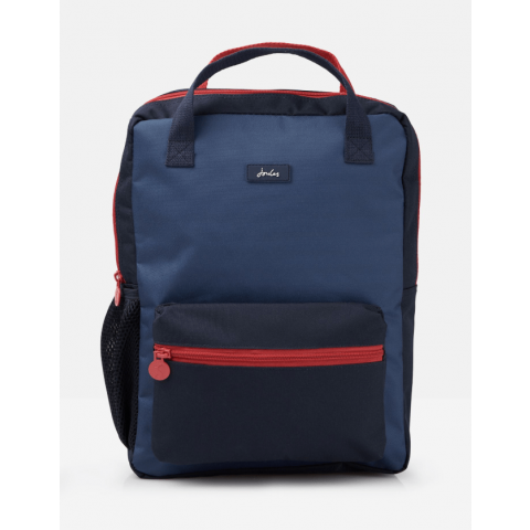 Joules Boys Easton Backpack