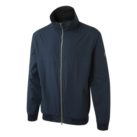 Noble Outfitters Unisex Classic Jacket