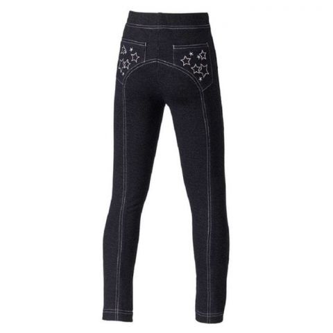 Harry Hall Junior Star Jeggings