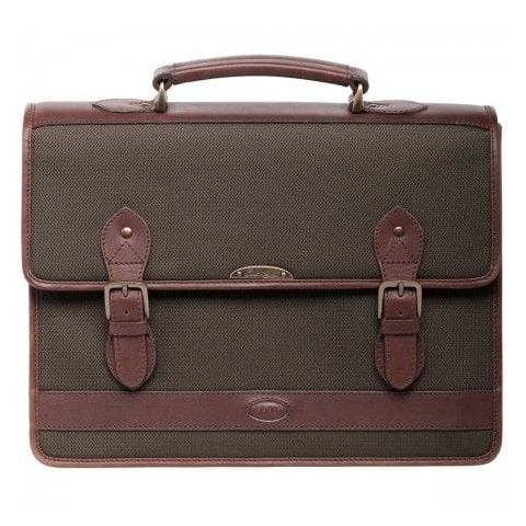 Dubarry Belvedere Briefcase