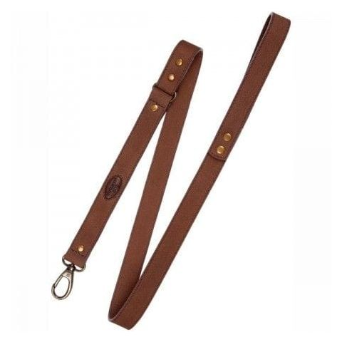 Dubarry Dunmanway Dog Lead
