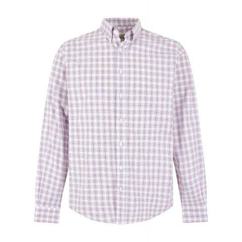 Dubarry Mens Ferns Euro Fit Shirt