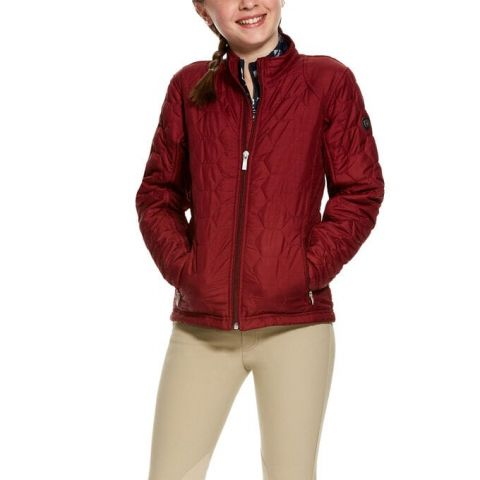 Ariat Girls Volt Jacket