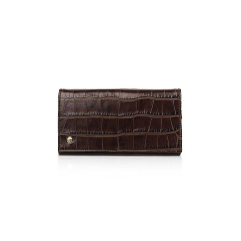 Fairfax & Favor Grosvenor Purse