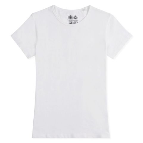 Musto Ladies Favourite T-Shirt