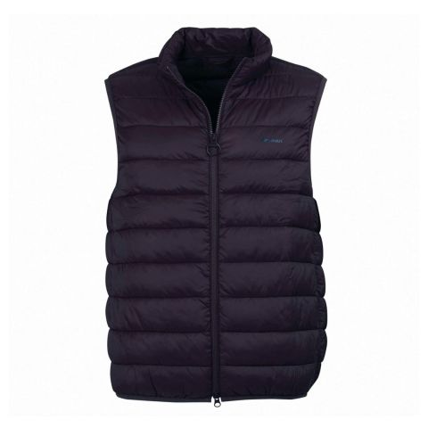 Barbour Mens Bretby Gilet