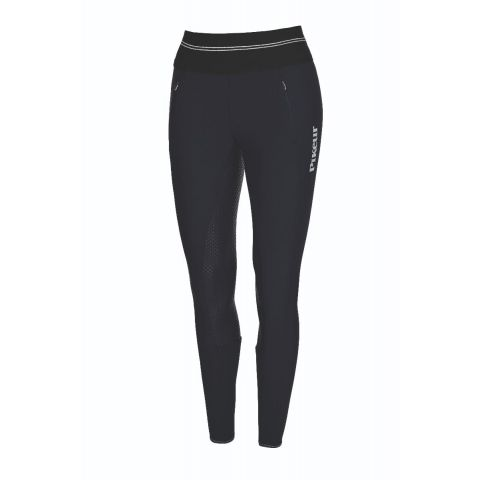 Pikeur Ladies Gia Grip Athleisure Softshell Breeches