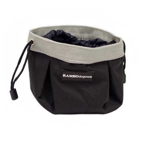 Horseware Rambo Dog Feed Bowl
