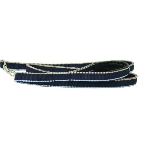 Horseware Rambo Dog Lead