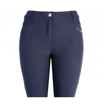 Cavallo Childrens Cass Grip Breeches
