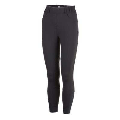 Noble Outfitters Ladies Balance 5 Pocket Riding Tight