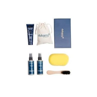 Dubarry Derrymore Care Pack