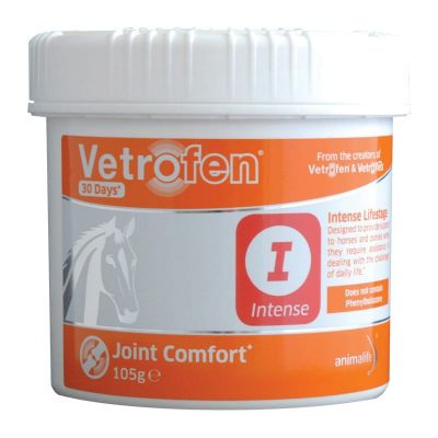 Animalife Vetrofen Intense - Comfort and Recovery