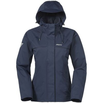 Musto Ladies Canter BR1 Jacket